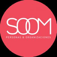 Soom Personas y Organizaciones